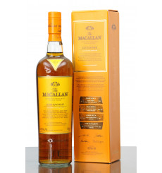Macallan Edition No.2 (75cl US Import)