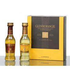 Glenmroangie Mini Twin Pack (2x5cl)
