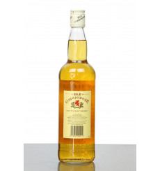 High Commissioner Old Scotch Whisky