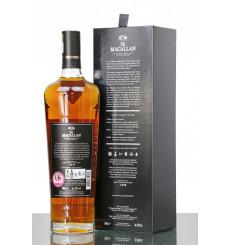 Macallan Easter Elchies Black - 2020 Release