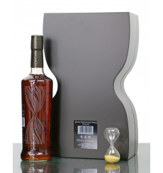 Bowmore 27 Years Old - Timeless Series