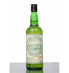St. Magdalene 11 Years Old 1979 - SMWS 49.3
