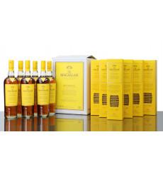 Macallan Edition No.3 - Full Case (6x 70cl)
