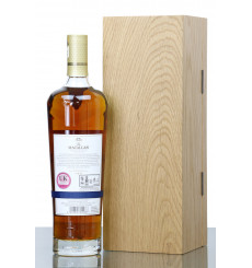 Macallan 30 Years Old Double Cask - 2021 Release