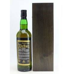 Ardbeg 30 Years Old - Very Old