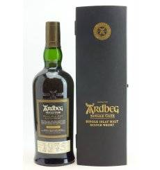 Ardbeg Single Cask 1975 - Cask No. 1375