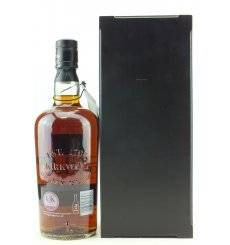 Highland Park 34 Years Old 1974 - Single Cask - The Ambassadors Cask 5