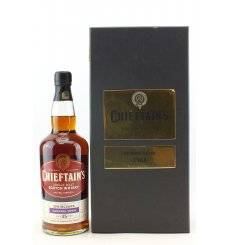 Springbank 35 Years Old 1968 - Chieftain's