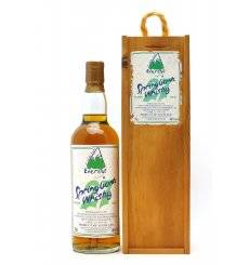 Springbank 27 Years Old 1965 - The Everest Challenge
