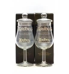 Ardbeg Tasting Glasses