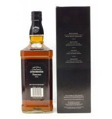 Jack Daniel's Old No.7 (1 Litre)