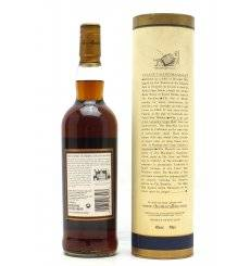 Macallan 18 Years Old 1984