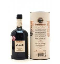 Bunnahabhain 18 Years Old - Feis ile 2015 Moscatel Limited Edition