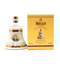 Bell's Decanter - Christmas 2003