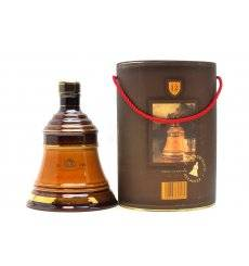 Bell's Decanter - 12 Years Old
