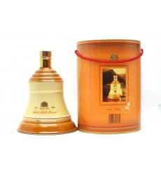 Bell's Decanter - Extra Special (1 Litre)