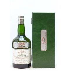 Glenallachie 31 Years Old 1971 - Old & Rare Platinum Selection