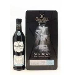 Glenfiddich Snow Phoenix - Limited Edition