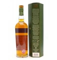 Caperdonich 40 Years Old 1967 - The Old Malt Cask