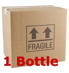 Packaging (1 Bottle)