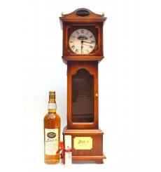 Glengoyne 2000 AD - Millennium Clock