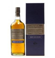 Auchentoshan 32 Years Old 1977 - Limited Edition Sherry Cask
