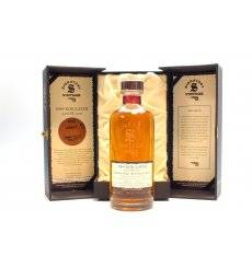 Kinclaith 35 Years Old 1969 - Signatory Vintage Rare Reserve