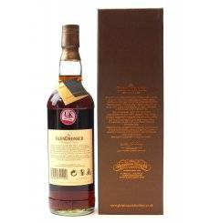Glendronach 38 Years Old 1971 - Single Cask 483