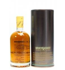 Bruichladdich 40 Years Old