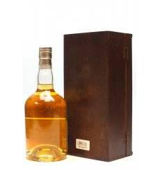 Port Ellen 29 Years Old 1979 - Old & Rare Platinum Selection