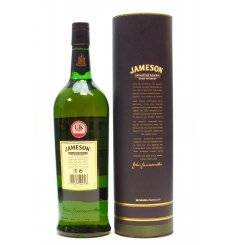 Jameson Signature Reserve (1 Litre)