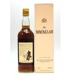 Macallan 17 Years Old 1965 - Special Selection