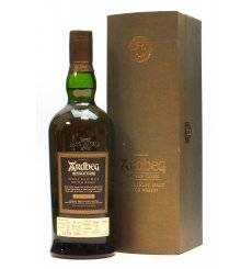 Ardbeg Single Cask 1972 - Cask No.861
