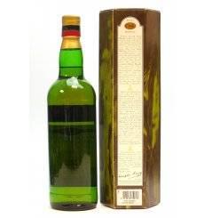 Ardbeg 28 Years Old 1972 - The Old Malt Cask