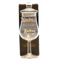 Ardbeg Tasting Glass