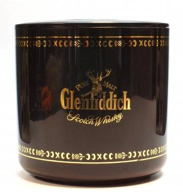 Glenfiddich Ice Bucket