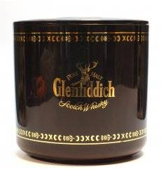 Glenfiddich Ice Bucket