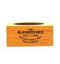 Glenrothes Bottle Stand