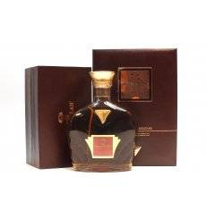 Macallan Chairman's Release - 1700 Series with Glasses