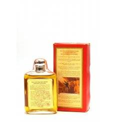 Excise Officer's Dram (25cl)