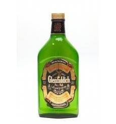 Glenfiddich Special Reserve - Pure Malt (50cl)