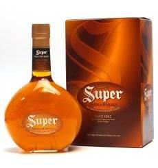 Nikka Rare Old Super