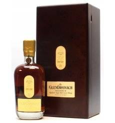 Glendronach 24 Years Old - Grandeur Batch 6