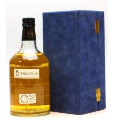 Port Ellen 23 Years Old 1978 - Signatory Vintage