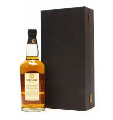 Brora 23 Years Old 1981 - Chieftain's