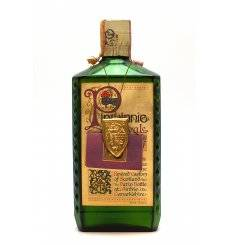 Pinwinnie Royal Scotch Whisky
