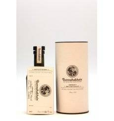 Bunnahabhain 8 Years Old - Hand filled Exclusive - Moine 2nd fill Sherry