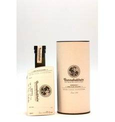 Bunnahabhain 12 years old - Hand Filled Exclusive No.1490 (20cl)