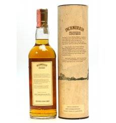 Inchmurrin Special Old Reserve