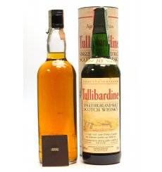 Tullibardine 10 Years Old & Ardmore - G&M